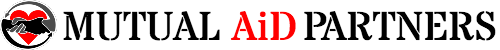 Mutual Aid Partners